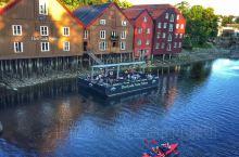 特隆赫姆是挪威第三大城市,也是挪威南特伦德拉格郡的首府和最大的城市。现在已成为挪威的教育中心、技术中