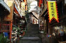 石浦渔港古城 ,小城故事叙说的都是原汁原味的地方习俗。