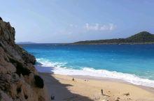 蓝色爱琴海