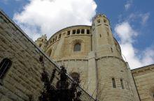 谁不想来一场耶路撒冷的旅行呢