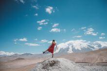 新疆最南是城 被中国遗忘的美景,高原水河