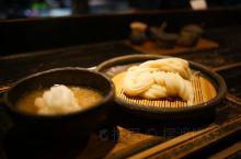 五一期间的-山元麺蔵