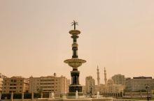 沙特‖神秘的国度已然开放