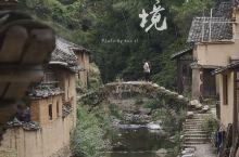 丽水松阳攻略|最后的江南秘境,600年古