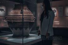 【武汉 湖北博物馆,要找到这些宝藏】