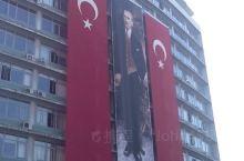 土耳其之都-安卡拉