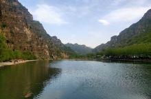 我爱我的祖国,壮美的大好河山