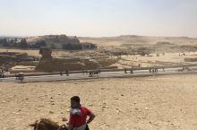 你一定要去一次开罗