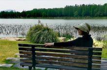 武汉绿道之郊野道,全长10.7公里,果园、菜园遍布其间,守拙田野,闲坐半日,悠享田园画境,细品自然野