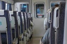 有意思的火车