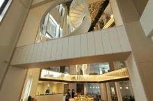 仁寿四季云庭酒店270度全景高空早餐厅太玄幻