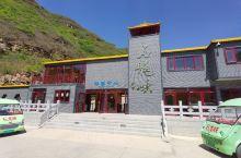 天津蓟州石龙峡景区