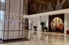 平舆·驻马店 崭新的酒店,服务很温和,很贴心,前台的003,006温声细语,有问必答。房间设施使用起
