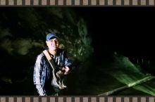 泸沽湖到亚丁的泸亚东线三种走法和避坑指南