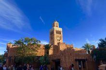 Disney US