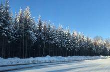 这个冬季,吉林雾凇邀你来看雪