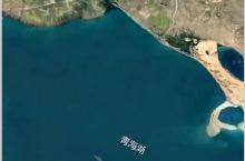 青海湖*美的季节