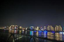 让你来过一次便忘不了的城市,宜昌