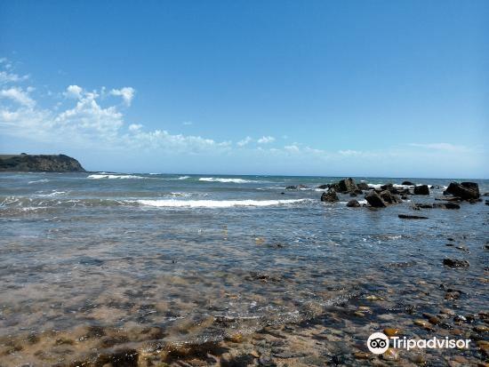 Coles Beach3