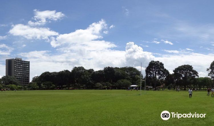 Parque La Sabana3