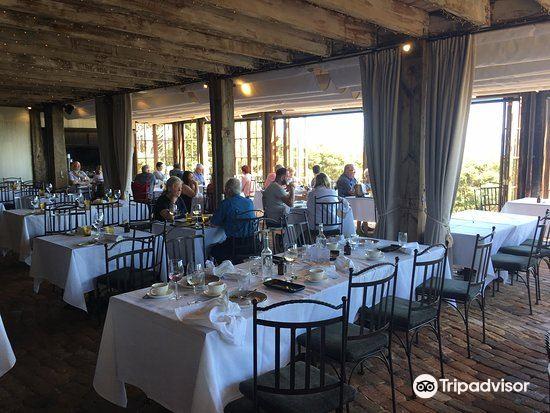 Mudbrick Restaurant and Vineyard4