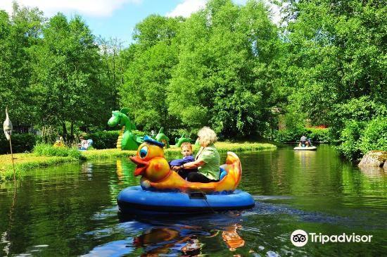 Freizeitpark Plohn2