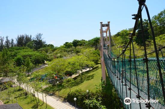 Curtin University Sarawak2