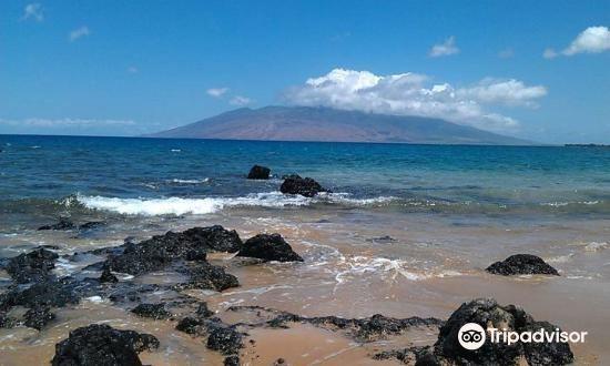 Ulua Beach4