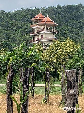 Sothy's Pepper Farm2