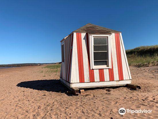 Brackley Beach4