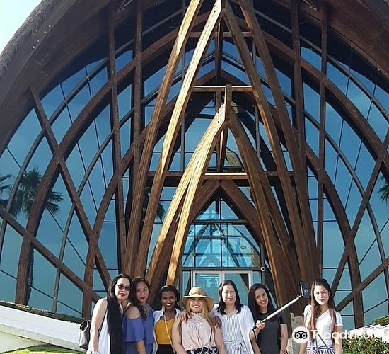 Anantara Spa at Banana Island Resort Doha by Anantara3
