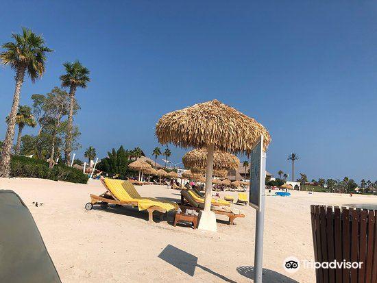 Anantara Spa at Banana Island Resort Doha by Anantara4