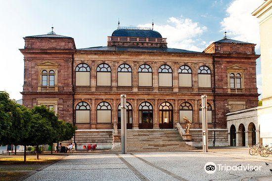 Neues Museum Weimar3