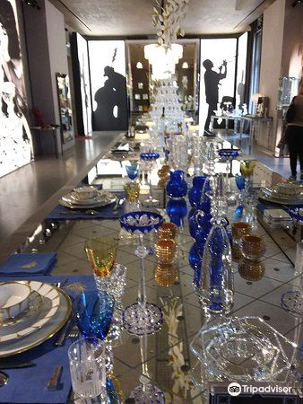 Musee Baccarat4