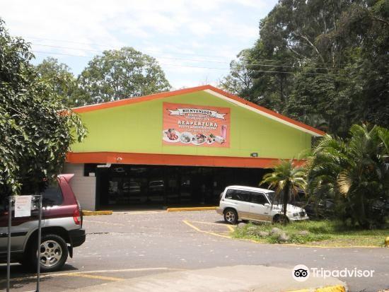 Universidad de Costa Rica2