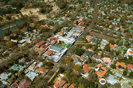 Johannesburg Zoo4