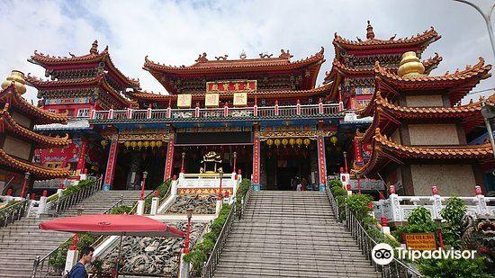 Qiming Tang2