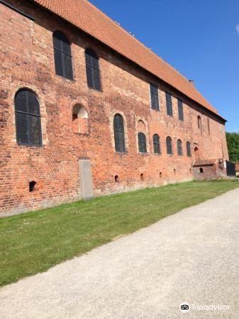 Nyborg Castle1