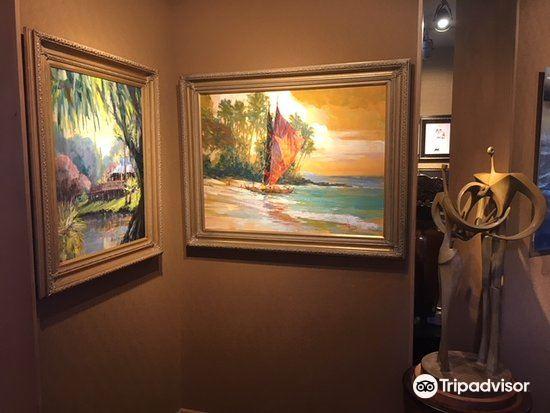 Lahaina Galleries3