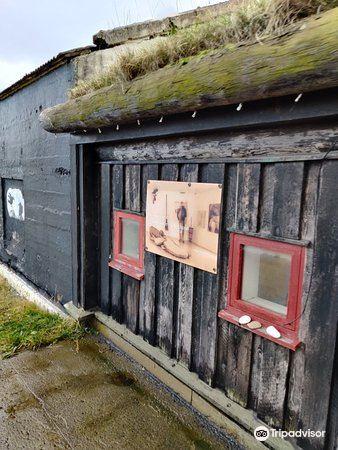 Museum of Icelandic Sorcery & Witchcraft3
