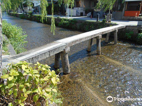 古川町橋4