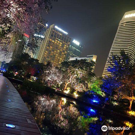 Pearl River (Zhujiang)3