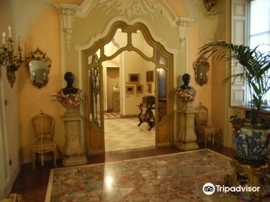 波爾迪佩佐利博物館3