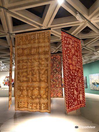 Art Gallery of Western Australia1