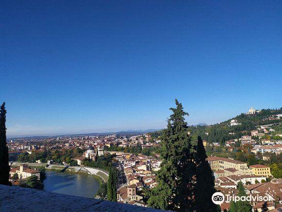 Castel San Pietro1