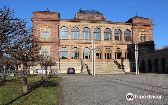 Neues Museum Weimar1