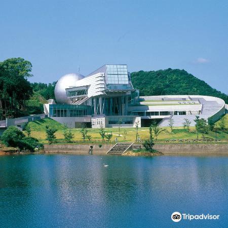 佐賀県立宇宙科學館4