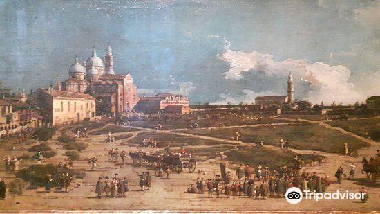 波爾迪佩佐利博物館4