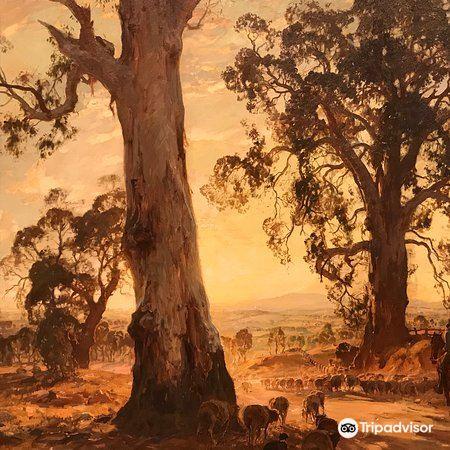Art Gallery of Western Australia3