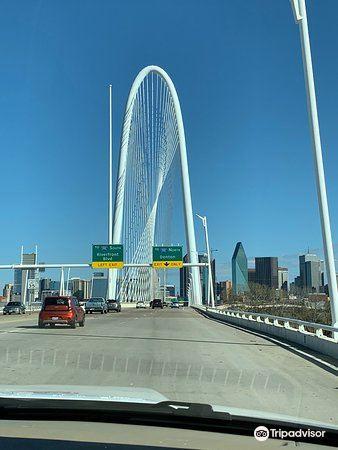 希爾大橋2